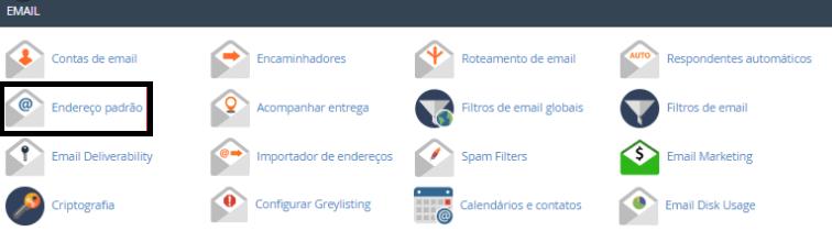 Configurar Email no Hostinger