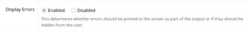 Erro 500 wordpress hostinger